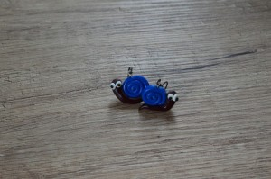 DSC 0033 (Small)