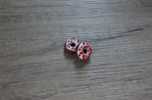 DSC 0047 (Small)