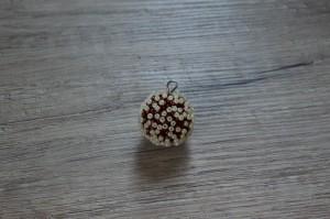 DSC 0056 (Small)